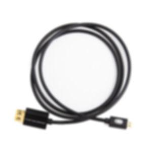Cameo-HDMI-to-Mini-HDMI-Cable.jpg