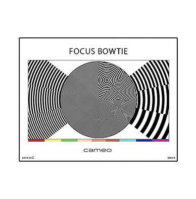 cameo-focus-bowtie-chart.jpg