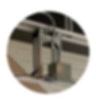 PFS-Rails.jpg