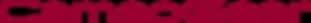 CameoGear-Logo.png