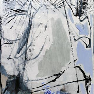 +2-ohne-Titel-Acryl-auf-Leinwand-200x125