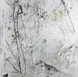 white-humming-198x138cm-2015.jpg