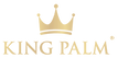 King-Palm-logo-footer.png
