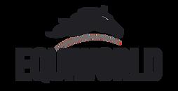 logowebsiteschwarz1.png