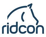 Logo Ridcon.jpg