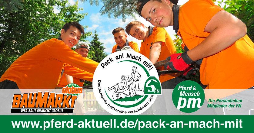 Banner_Pack_an_Mach_mit_1200x630px.jpg