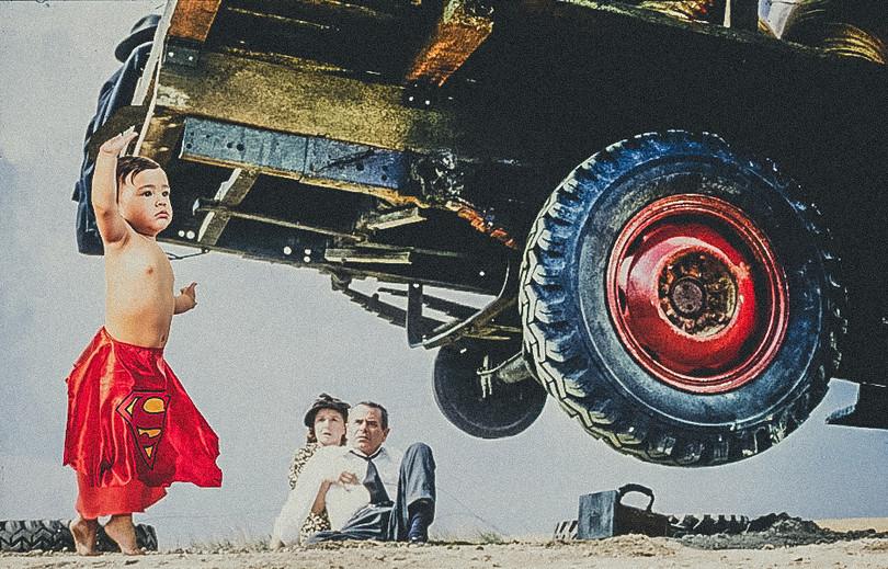 Supermantruck2.jpg