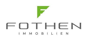 Fothen Immobilien Logo.jpg