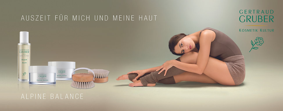 GGK-Alpine-Balance-Banner-23x9-300dpi Dr