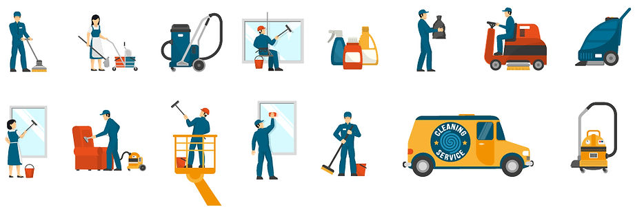 cleaning icons-01-01.jpg