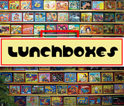 lunchboxes.jpg