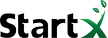 startx_logo-e5acb6a6badb4066f35661fac011