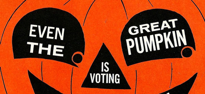 vintage-nixon-agnew-great-pumpkin-door-hanger-1968.jpg