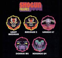 shogun-reaction-super-7-super7-photo.png