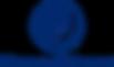 DreamWorks_Animation_SKG_logo-1024x604.p