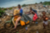 Boraka. Gasoline Traffickers 06.jpg