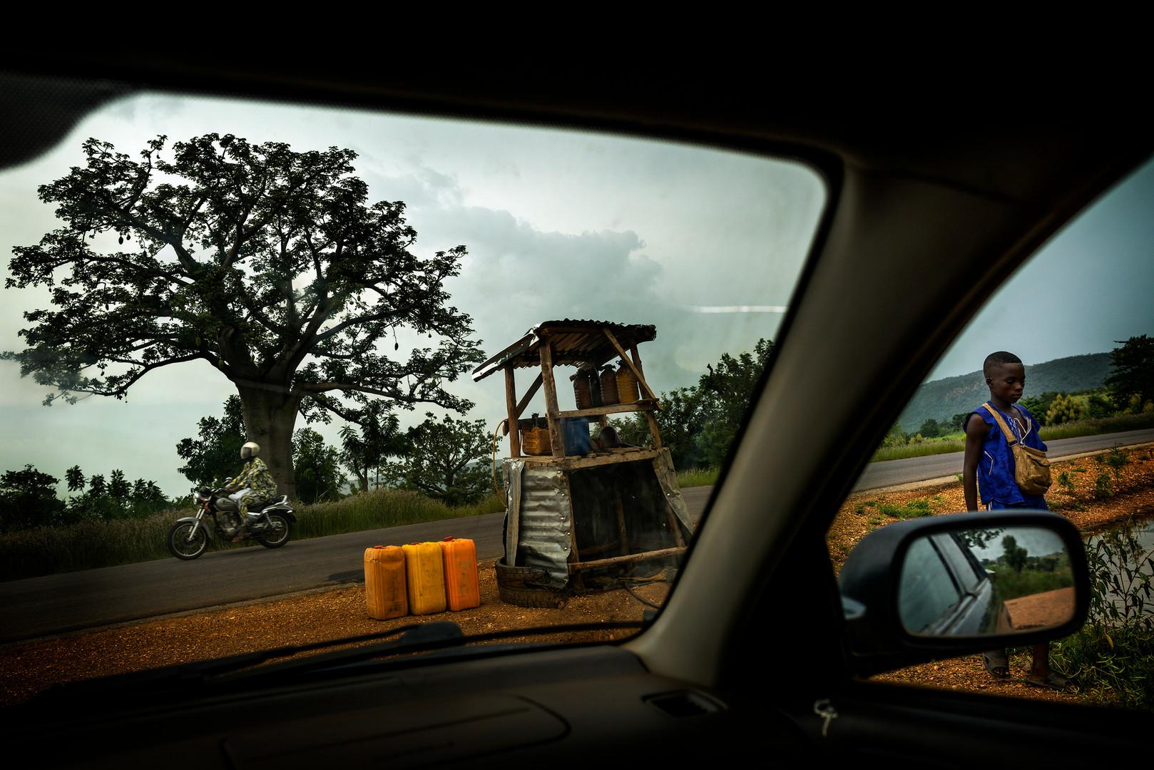 Boraka. Gasoline Traffickers 010.jpg