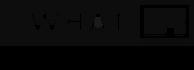 wi-acc-logo.png