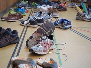 shoes-1260815_960_720.jpg