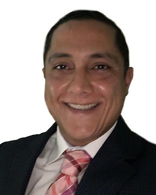 Juan Barcelo.png