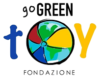 (IT)%20Logo%20gogreentoy_edited.png