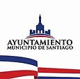 logo ayuntamiento santiago.png