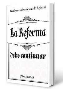 lareforma.png