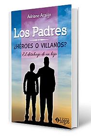 LosPadres.png