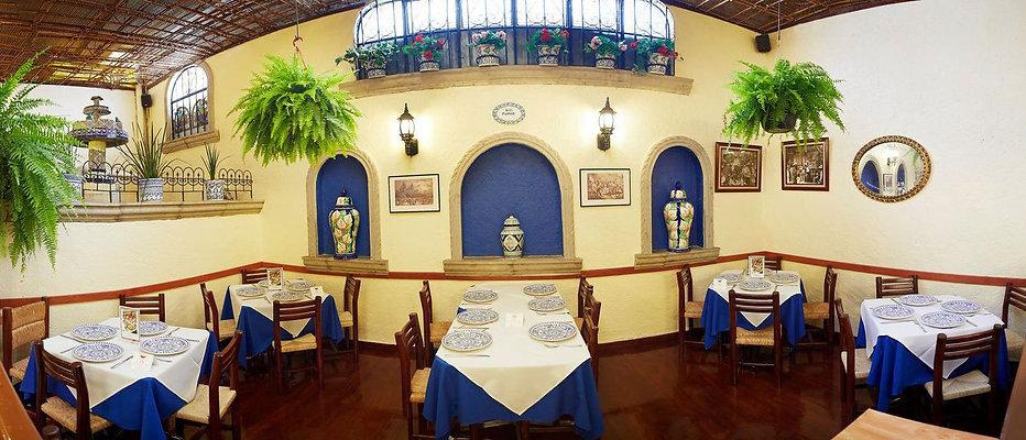 restaurante-casa-merlos5.jpg