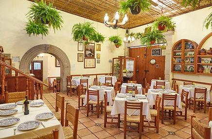 restaurante-casa-merlos.jpg