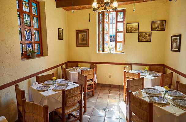 restaurante-casa-merlos1.jpg