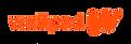 ORANGE_Wattpad_Horizontal_Logo-removebg-