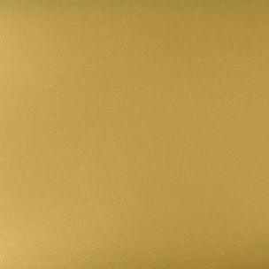 Обработка для Фермы Матовое золото