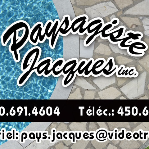 PaysJacques_logo.jpg