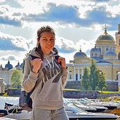 Таракановская Ксения_фото.JPG