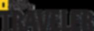 natgeotraveller-logo.png