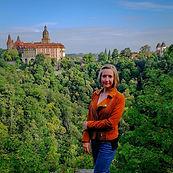 Сорочан Елена_фото Польша.JPG
