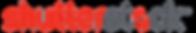 Shutterstock_logo.png