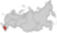1280px-Map_of_Russia_-_North_Caucasian_F