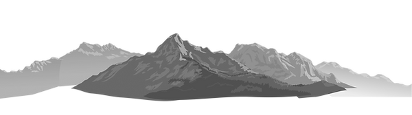 mountain-range.png