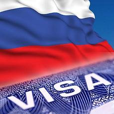 russian visa.jpg