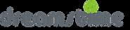 Dreamstime_logo.png