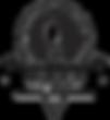 моя планета_logo.png
