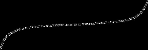 line-back.PNG