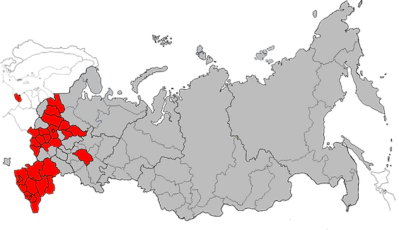 russia_map_regions_post.png