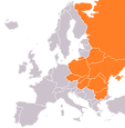 Eastern-Europe-map.png