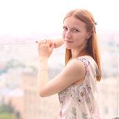 Борисова Ирина_фото.jpg