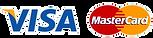 visa+mastercard.png