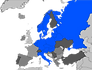 europe_map_post.png
