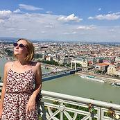 Сорочан_фото_Венгрия-Болгария 2019.jpg